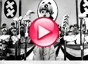 Belgien 1 14:00: The Great Dictator