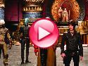 ATV 16:00: Hellboy - Die goldene Armee